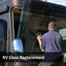RVGlassReplacement